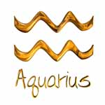 aquarius-thn