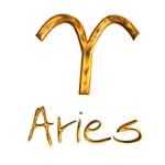 aries-thn