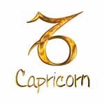 capricorn-thn