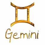 gemini-thn