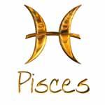 pisces-thn