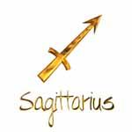 sagittarius-thn