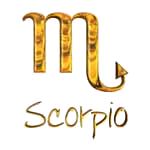 scorpio-thn
