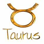 taurus-thn