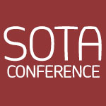 SOTA Astrological Conference.